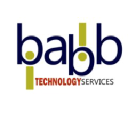 BABB TECHNOLOGY SERVICES Inc. on Elioplus