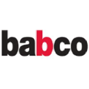 Babco logo icon