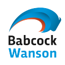 Babcock Wanson UK Ltd logo