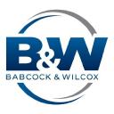 Babcock & Wilcox Enterprises