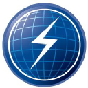 Babcock Power logo icon