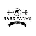 Bab Farms