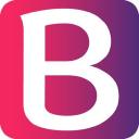 Babel, Le Spécialiste Des Rencontres Gratuites logo icon