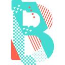 Babel logo icon