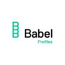 Babel Profiles logo icon