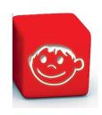 Babeltots Ltd logo
