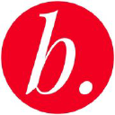 Babepi di Barbara Pederzini logo