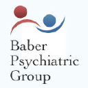 Baber Psychiatric Group logo