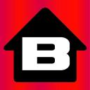 Baber's logo icon