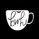 Babes Who Hustle logo icon