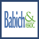Babich & Associates logo