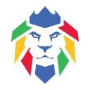 Babil Games LLC logo