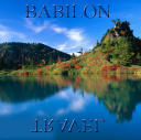 Babilon Travel Blog
