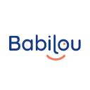 Babilou logo icon