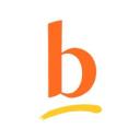Babington Group logo