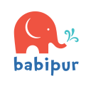 Read BabiPur Reviews