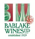 Bablake Wines logo icon