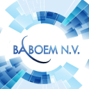 Baboem N.V. logo