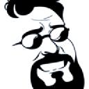 Fórum Do Baboo logo icon