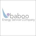 Baboo Energy Service COmpany logo