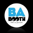 BA Booth Argentina logo