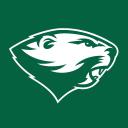 babsonathletics.com logo icon