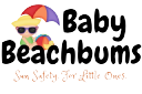 Baby Beachbums - Send cold emails to Baby Beachbums