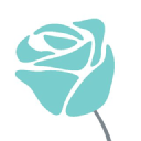 Baby-Bouquets.co.uk logo