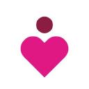 Baby 2 Body logo icon