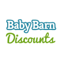 Baby Barn Discounts - Send cold emails to Baby Barn Discounts