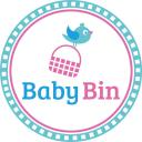 Babybin.com - Send cold emails to Babybin.com