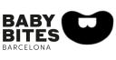Baby Bites logo icon