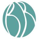 Babyblog logo icon
