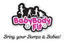 Baby Body Fit Wicklow logo
