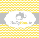 Read BabyBoo.ie Reviews