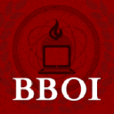 Babyboomer Business Online Institute (BBOI) logo