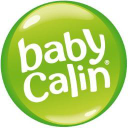 Baby Calin - Send cold emails to Baby Calin