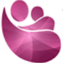 Baby Carriers Australia logo icon