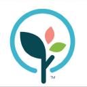 Baby Center logo icon