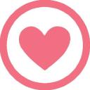 Baby Chakra logo icon