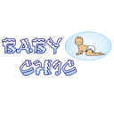 Baby Chic Store logo icon