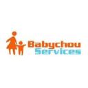 BABYCHOU SERVICES logo