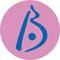 Babycity logo icon