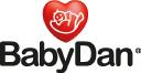 Baby Dan A/S logo