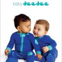 Baby Deedee logo icon