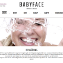 Babyface.se - Send cold emails to Babyface.se