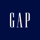 Baby Gap Outfit Box logo icon