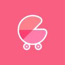 Babygogo logo icon