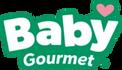 Baby Gourmet Foods Inc. logo
