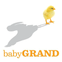 BabyGRAND - Send cold emails to BabyGRAND